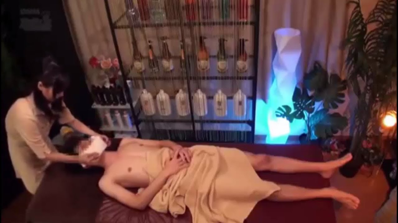 domashnee-video-aziya-yaponskiy-massazh-fudzoku-video-lifte