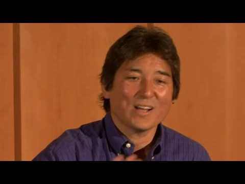 Guy Kawasaki on Venture Capital Part 3