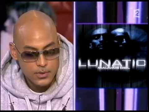Booba on n 39 est pas couch 6 janvier 2007 onpc youtube - On n est pas couche youtube ...