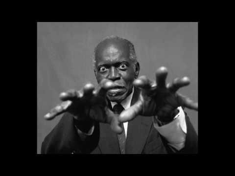 Hank Jones - Broadwalk Samba