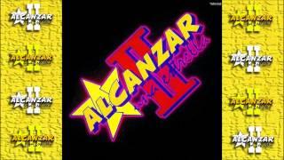 Alcanzar Una Estrella II / Varios Artistas (1991) - (Full Album CD Disco Completo)
