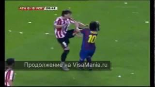Травмы в футболе(http://visamania.ru Международная Социальная Сеть Ногой в лицо. травмы в футболе, травмы в футболе видео, страшные..., 2011-11-13T20:56:48.000Z)