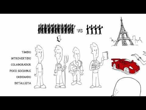 Te Puedes Marchar - Fernando Burbano