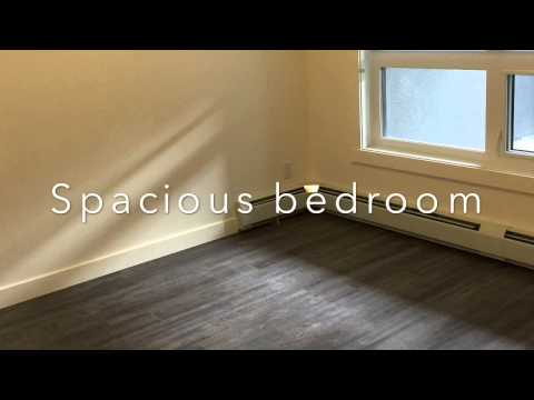 Beautiful Calgary Inner-city (Renfrew) Condo for Rent