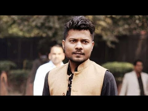 Download DNA: Is freedom of speech misused by freelance journalist Prashant Kanojia?