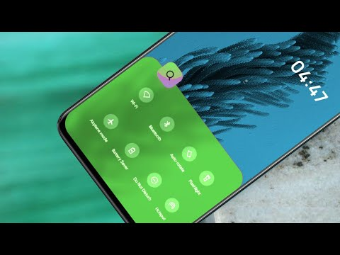 Top 5 Powerful Android Themes | Unbelievable Android Modification - March 2020