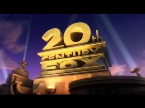 20th Century Fox Dubstep Remix