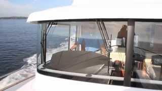 Swift Trawler 50 test BoatMarket motor yachts(Beneteau Swift Trawler 50 Boatmarket - sale of Beneteau yachts in Moscow http://www.boatmarket.ru/beneteau/20/1587/, 2014-09-19T22:09:49.000Z)