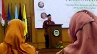 Video Tilawah al-Mujadalah: 11 terbaru, Firman Al Amin Mahasiswa PAI UIN Jakarta download MP3, 3GP, MP4, WEBM, AVI, FLV Desember 2017