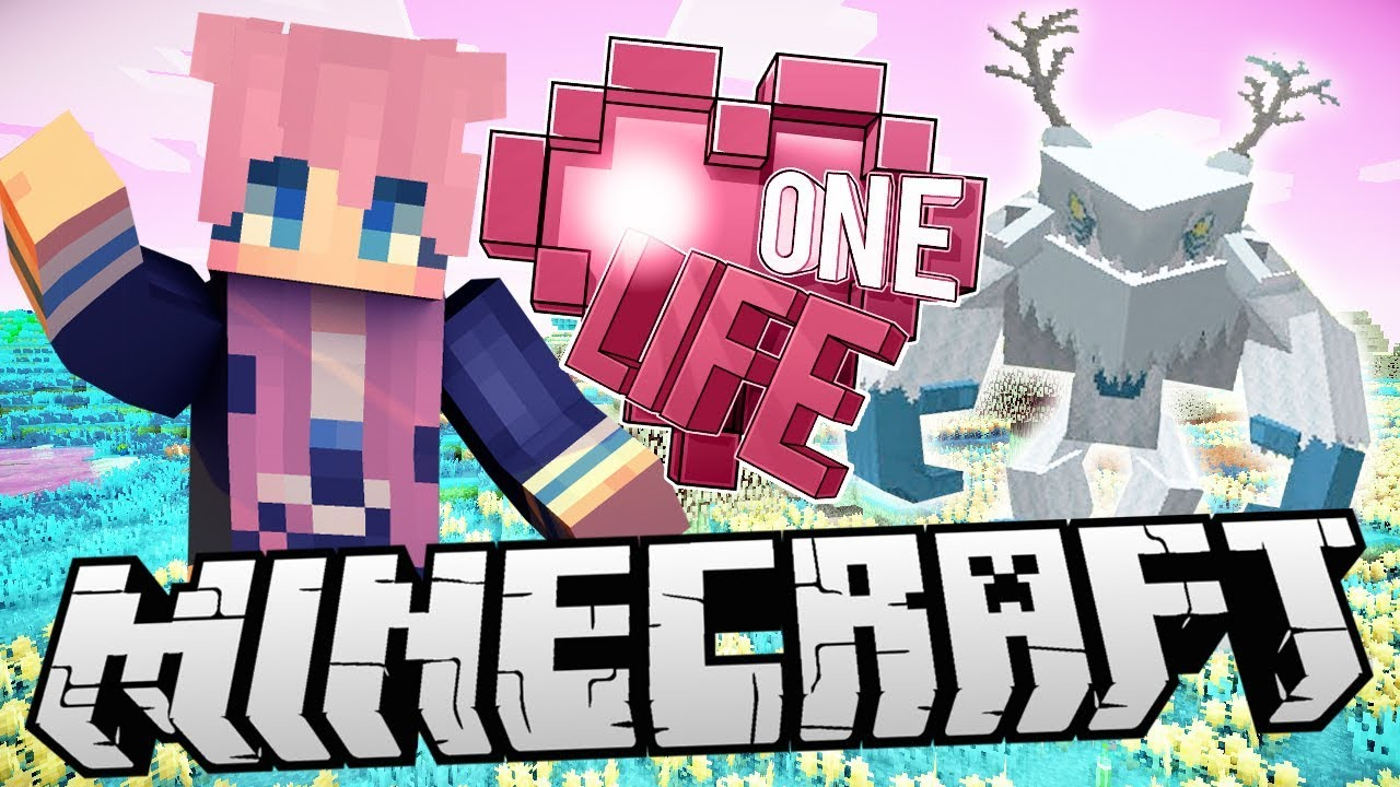 Magic Wands & Pets! | Ep. 6 | Minecraft One Life 2.0