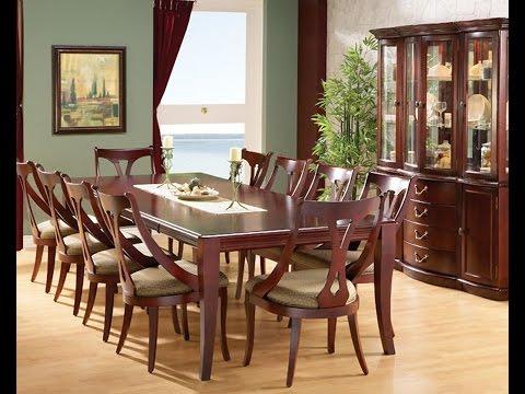 Dining Room Furniture- Dining Room Furniture Sets