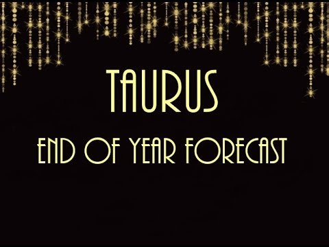 horoscope taurus october 26 2019