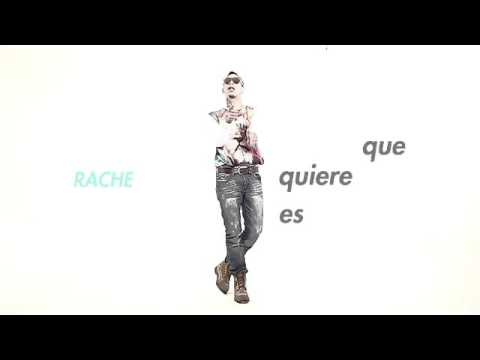 Suena la cama Remixxx VideoLyrics+18