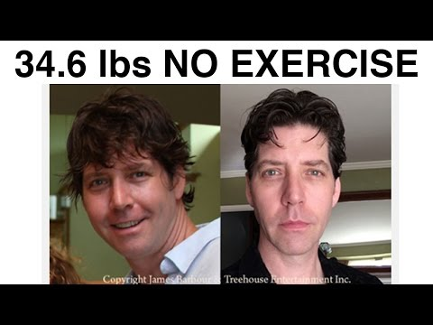 3x Fat Loss For Men – Burn Body Fat and Lose Weight Fast!