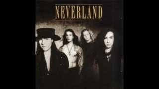 Neverland - 10,000 Years