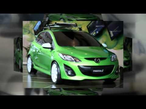 used cars birmingham al best car dealerships in birmingham al youtube. Black Bedroom Furniture Sets. Home Design Ideas