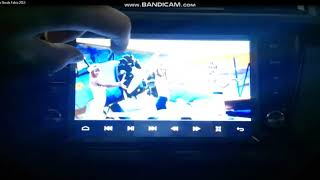видео Запчасти для Skoda Roomster (Шкода Румстер)