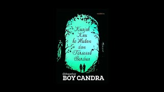 Video Boy Chandra - Bila Kau Tiada download MP3, 3GP, MP4, WEBM, AVI, FLV Mei 2018