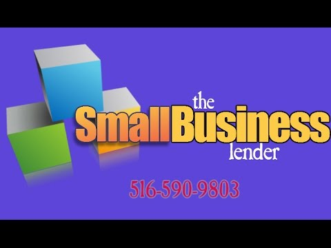 Small Business Loan Calculator and Small Business Line of Credit