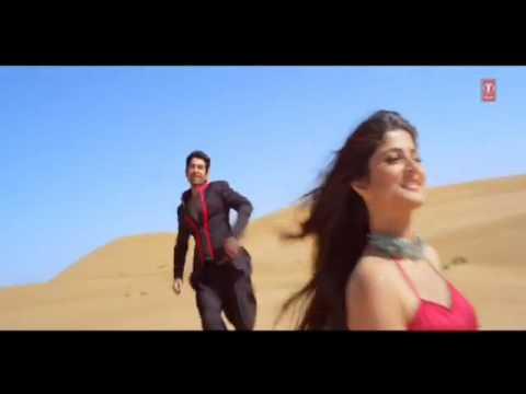 Deewana (2013) kolkata Bengali Movie song hd