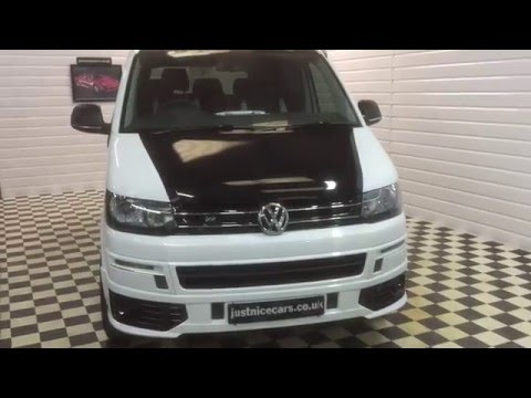 2015-(15)-volkswagen-transporter-2.0-transporter-t5-tdi-8-seater-(for-sale)