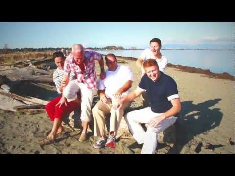 One Direction - That's What Makes You Beautiful OFFICIAL WGSS Version