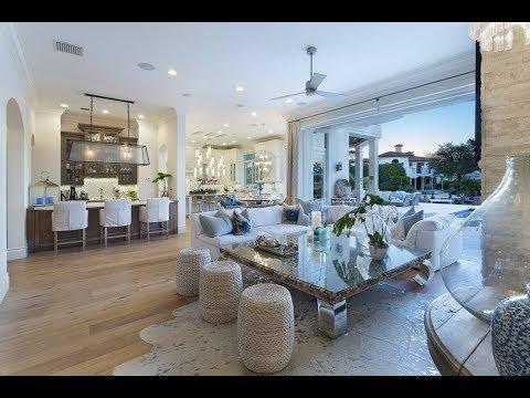 Luxury Real Estate | Home For Sale | 3750 Northeast 6th Drive, Boca Raton, Florida