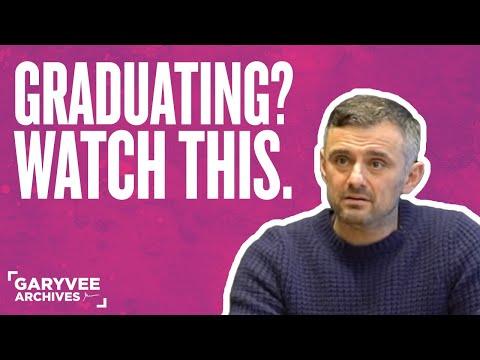Best Career Advice For New Graduates
