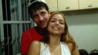 Gambar cover Carol e Zeca Franco ♥