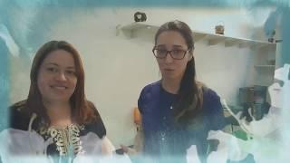 [CURSO] Intensivo: Mindfulness Integral - Depoimento Janice Santos Oliveira