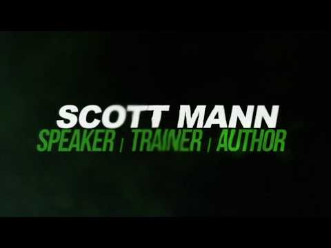 Mining Talent - Scott Mann - Rooftop Leadership