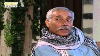 مرايا 99 - سوسو السفاح  | Maraya 99 - Soussou el safa7 HD
