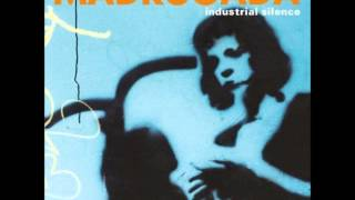 Madrugada-industrial Silence Full Album