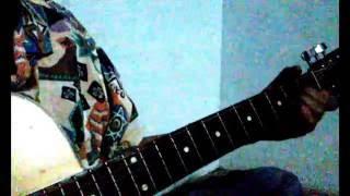 Người không cô đơn Guitar bolero Vinh Sử