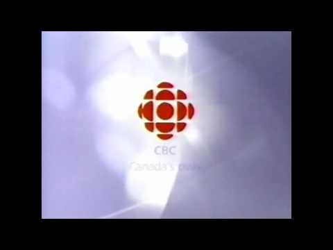 "CBC ""Canada's Own"" 2002-2007  (720 60fps)"