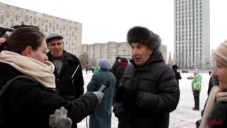 Митинг против отмены северных льгот(Автор видео: Михаил Шишов http://bathett.livejournal.com/ Подписывайтесь на канал: http://www.youtube.com/subscription_center?add_user=bathett., 2014-11-17T17:44:12.000Z)
