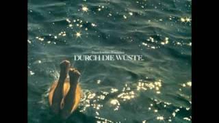 Roedelius - Regenmacher / Audio (1978)