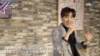 원프레임 송 (One Frame song) '노태현(No TeaHyun) - i wanna know'