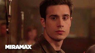 Down to You | 'First Love' (HD) - Julia Stiles, Freddie Prinze Jr. | MIRAMAX