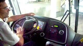 3330 - Marcopolo G7 Viaggio 1050 Volvo B9R