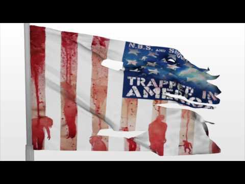 N.B.S. & Snowgoons - Steve Urkel (Official Audio)