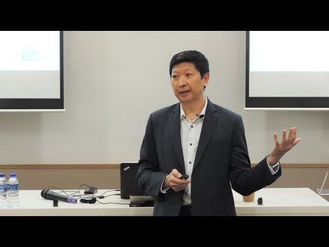 [Highlights] Think to Thrive: Re-engineering Your Mind for Growth