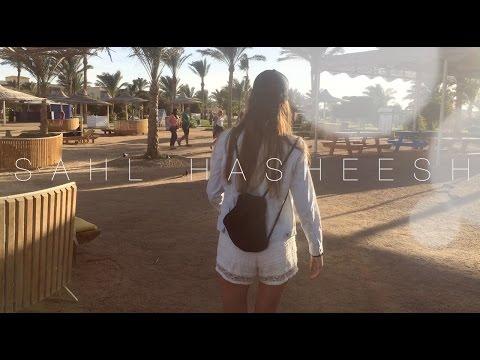 TRAVEL DIARY | EGYPT 2016