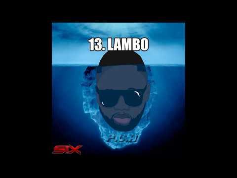 Youtube: SIX – LAMBO