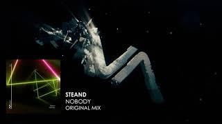 Steand - Nobody