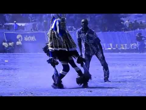 CAPTAIN HOOK & ASTRIX   BUNGEE JUMP ZAOULI DANCE ♮ L S D MUSIC ॐ