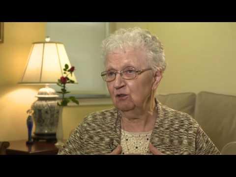 Attitude Toward Aging | Aging Gracefully