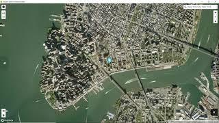 Import 3D buildings with Lands Design
