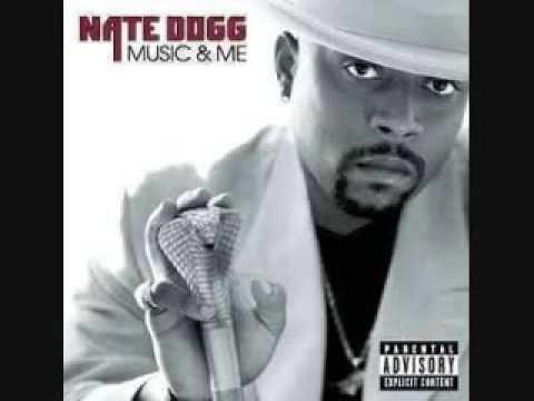 Nate Dogg- I Got Love