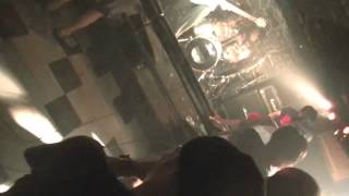 TriKorona 高円寺二万電圧 9月13日 その3